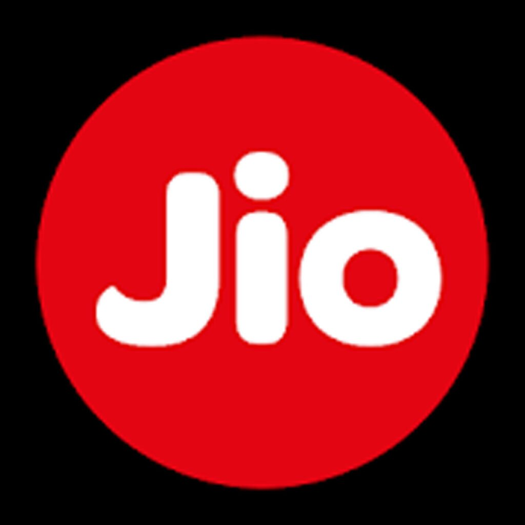 check data balance in Jio without My Jio app